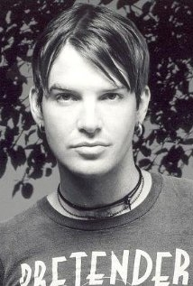Una Foto Di Courtney Taylor Taylor 324798