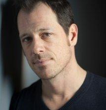 Una foto di Darren Pettie