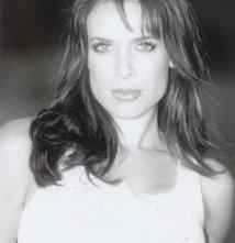 Una foto di Diana R. Lupo
