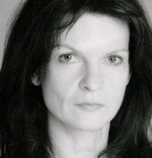 Una foto di Elizabeth McKechnie
