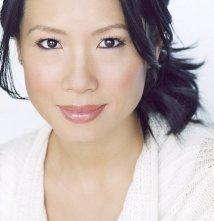 Una foto di Emily Liu