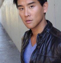 Una foto di Ewan Chung