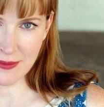 Una foto di Faye Jackson