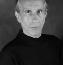 Una foto di Frank J. Tsacrios