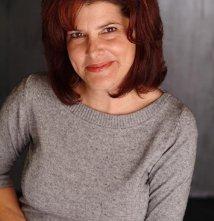 Una foto di Gail Borges
