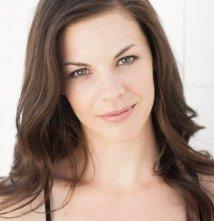 Una foto di Haley Webb