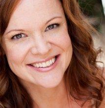 Una foto di Heather Olt
