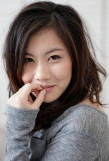 Una Foto Di Irene Choi 324615