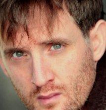 Una foto di Jake Carpenter