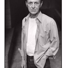 Una foto di James Carraway