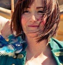 Una foto di Jennifer Bowman