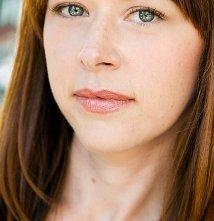 Una foto di Jennifer Rau