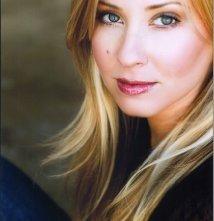Una foto di Jessica Friedman