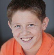 Una foto di Joey Truty