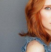 Una foto di Johanna Parker