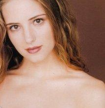 Una foto di Kate Linae