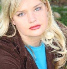 Una foto di Katy Magnuson