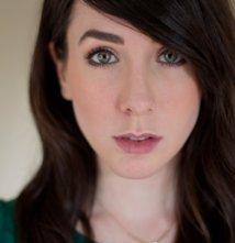 Una foto di Kelsey Gunn