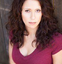 Una foto di Kimberly Dilts