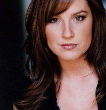 Una foto di Lindsay Dennis