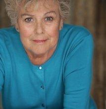 Una foto di Lynda Scarlino