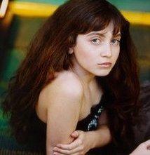 Una foto di Mariah Bess