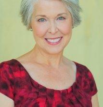 Una foto di Mary Linda Phillips