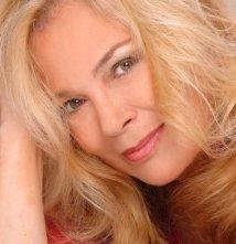 Una foto di Melinda Naud