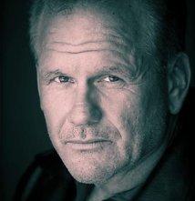 Una foto di Michael Cutt