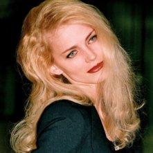 una foto di Monalisa Basarab