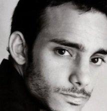 Una foto di Omid Abtahi