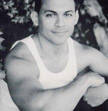 Una foto di Orlando Ortega