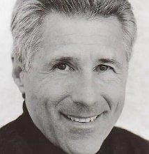 Una foto di Rick Avery