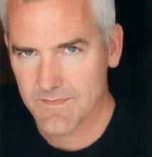 Una foto di Rick Hickman