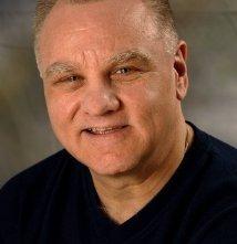Una foto di Robert C. Kirk