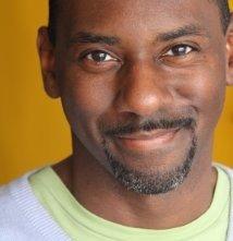 Una foto di Rodney J. Hobbs
