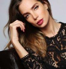 Una foto di Sarai Givaty