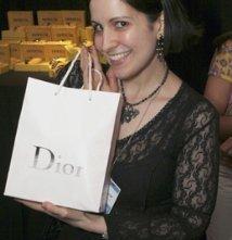 Una foto di Stephanie D'Abruzzo