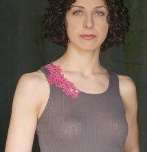 Una foto di Susie Wickstead