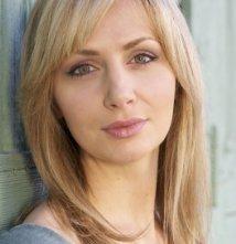 Una foto di Susy Kane