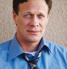 Una foto di Tom Schmid