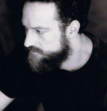 Una foto di Troy Kotsur