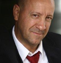 Una foto di Vince Cefalu