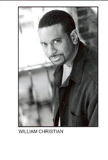 Una Foto Di William Christian 326613