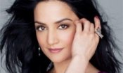 Archie Panjabi, da The Good Wife ai terremoti di San Andreas