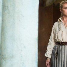 Black Sails: Hannah New nel quinto episodio della prima stagione