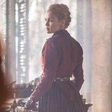 Black Sails: Hannah New nell'ottavo episodio della prima stagione
