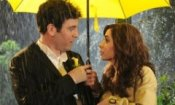 How I Met Your Mother: Craig Thomas risponde alle critiche sul finale