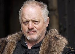 Il trono di spade: Robert Pugh è il Bruto Craster