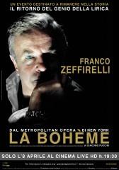 La Bohème in streaming & download